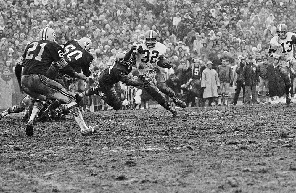 1-2-1966