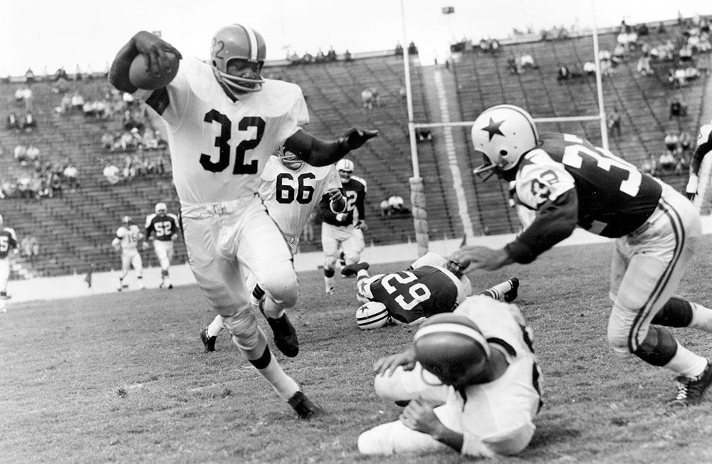 football1960