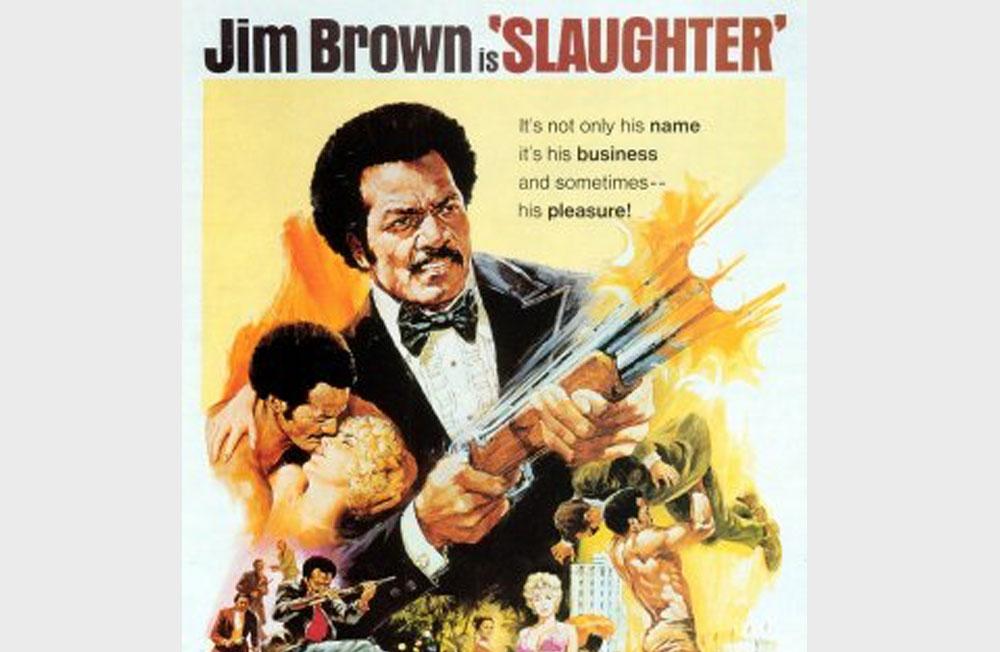 1972-slaughter-grey