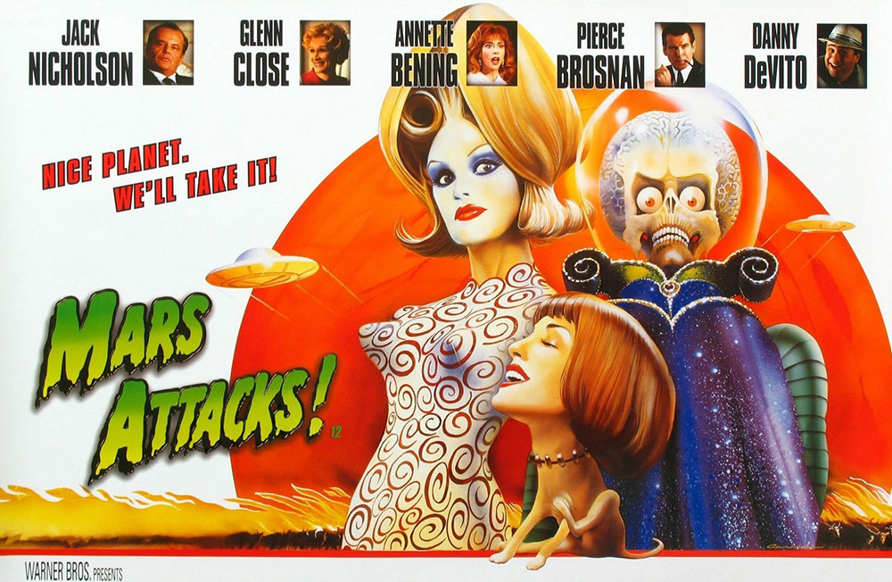 1996-mars-attacks
