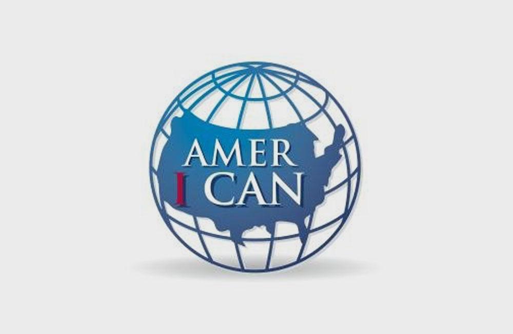 amer-i-can-logo-no-bg